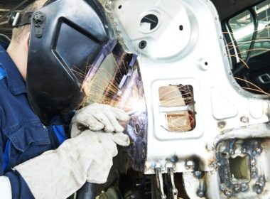 Токарные и сварочные работы для грузовых автомобилей в Ульяновске